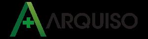 Arquiso | Industria | Seguridad | Botas | Protección